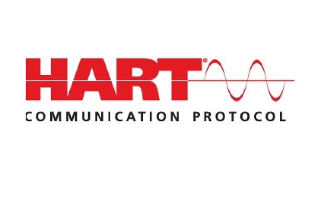 تکنولوژی HART
