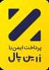 zarinpal-badge.png